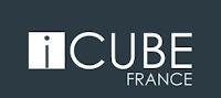 Bureau de jardin : icube