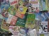100 Buku untuk Sekolah-Sekolah