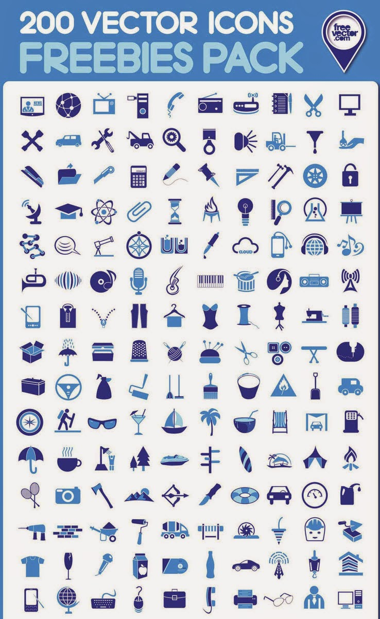 Save Icon Vector Free Download Free Vector Icons