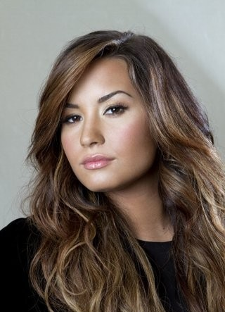 Demi Lovato 2011 Pictures on Demi Lovato 2011 Unbroken