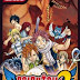 PSP Fairy Tail Portable Guild 2