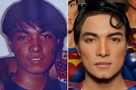 Herbert Chavez