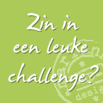 challenge 190