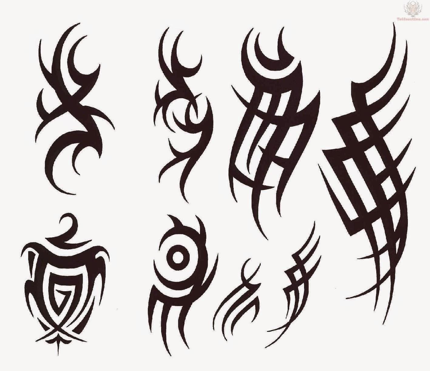 tribal tattoo designs tattoo designs. Black Bedroom Furniture Sets. Home Design Ideas