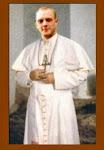 Alejandro IX