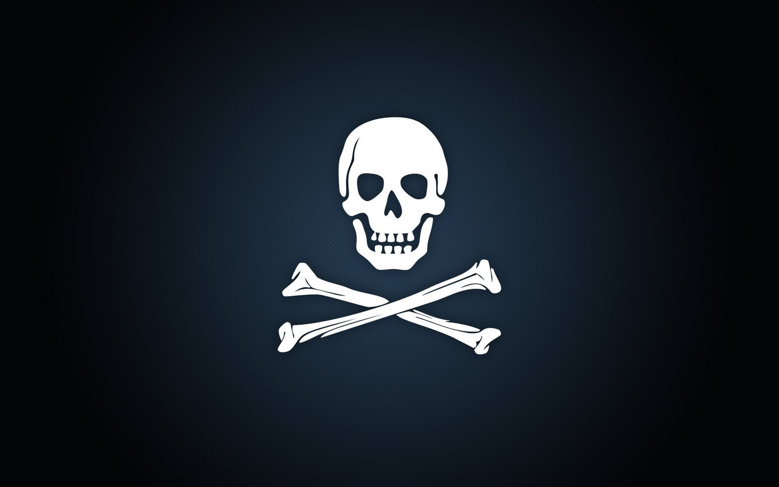 Skull and crossbones wallpaper |Clickandseeworld is all ...