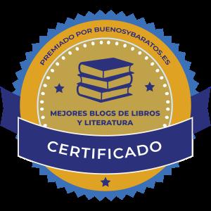 Mejores blogs de libros y literatura