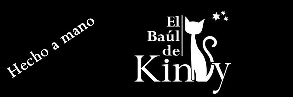 El Baúl de Kinsy
