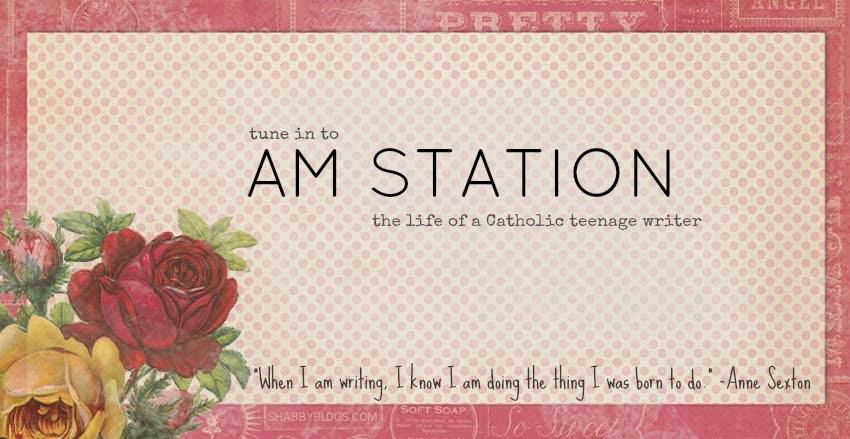 AM Station