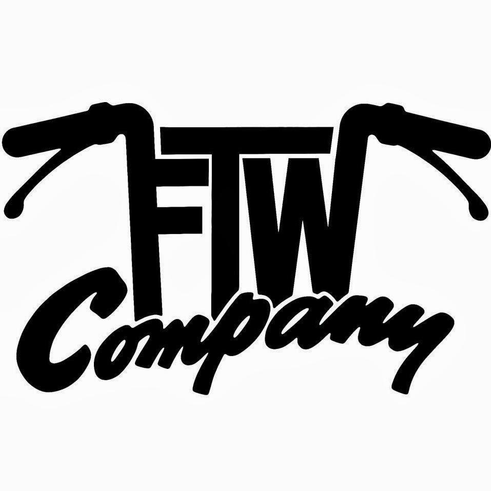 FTWco