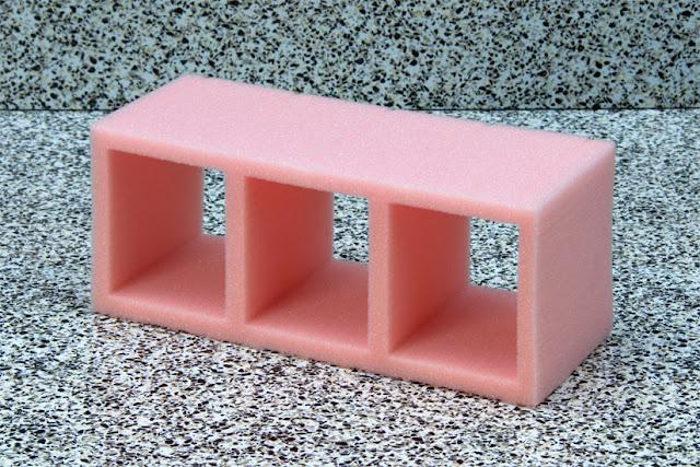 PUTPUT Soft Construction
