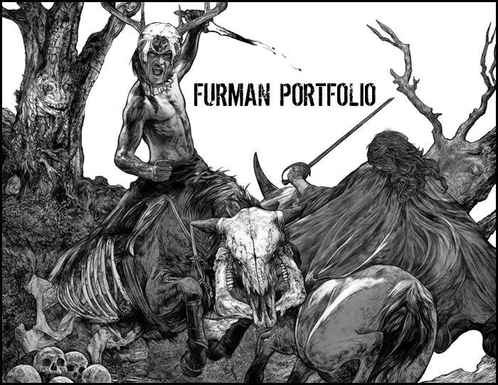 furmanportfolio