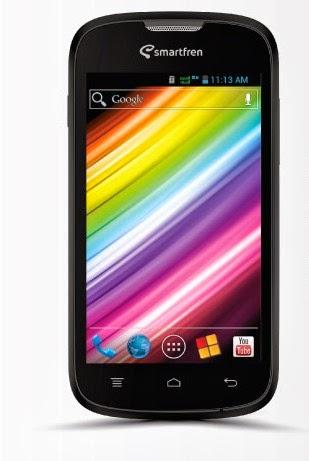 murah di kelasnya smartphone atau hp dengan operasi sistem android 4 1