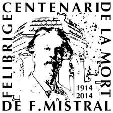 http://caoc.cat/ai1ec_event/gran-jornada-a-malhana-per-commemorar-mistral/?instance_id=