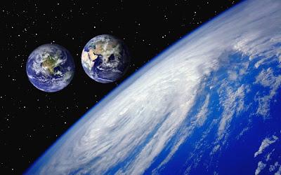 El mito del mito de la sobrepoblación