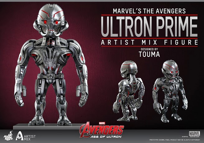 Action Figures: Marvel, DC, etc. - Página 2 Hot-toys---avengers---age-of-ultron---artist-mix-figures-designe-121046
