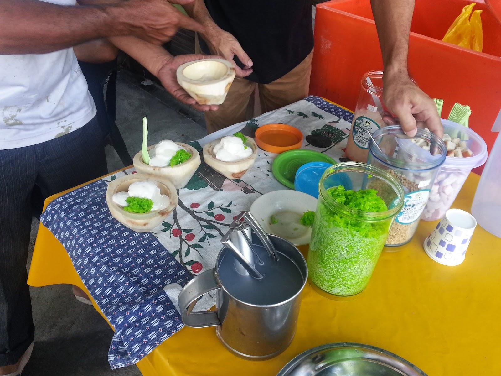 ice_cream_kelapa_muda_lea_mustafa