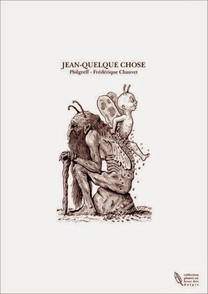 http://www.thebookedition.com/livres-philgreff-auteur-70873.html