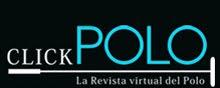 Click Polo