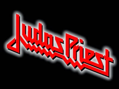 judas priest discografia download mega