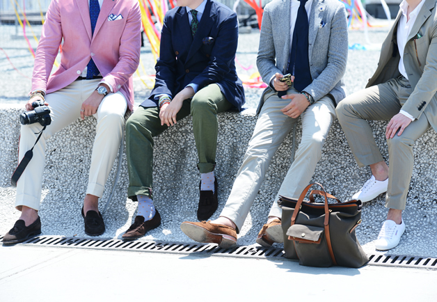 pittiuomo-elblogdepatricia-shoes-chaussures-zapatos-scarpe
