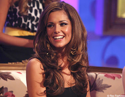cheryl cole pictures