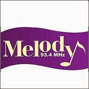 Radio Melody Online