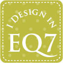 I Design in EQ 7