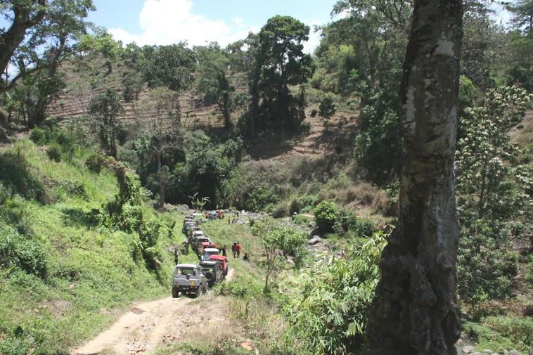jalur jolotundo, combor, pacet
