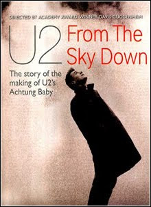 u2.from.sky.down Download   U2 From The Sky Down BRRip Legendado
