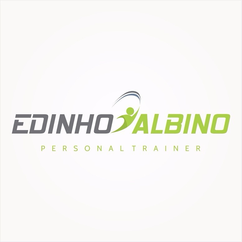 EDINHO ALBINO