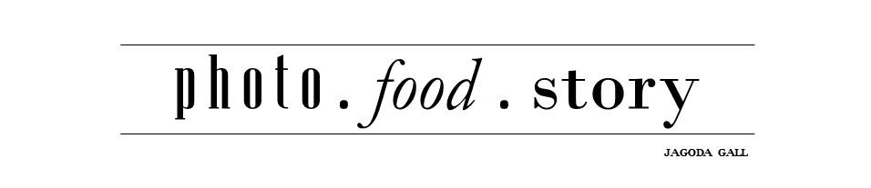 Photo.Food.Story