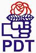 Portal do PDT