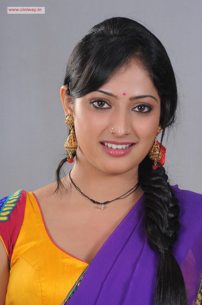 haripriya super singerharipriya meaning, haripriya actress wiki, haripriya residency, haripriya express stops, haripriya express 17416 route, haripriya gokarna, haripriya hot, haripriya super singer, haripriya facebook, haripriya hot images, haripriya wiki, haripriya images, haripriya photos, haripriya ragalahari, haripriya hot videos, haripriya navel, haripriya biography, haripriya express route, haripriya express seat availability, haripriya images free download