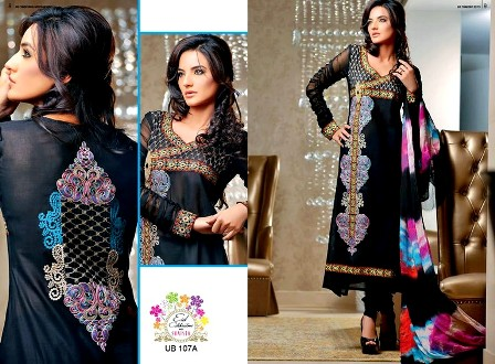 Shaista-Embroidered-Swiss-and-lawn-Dresses