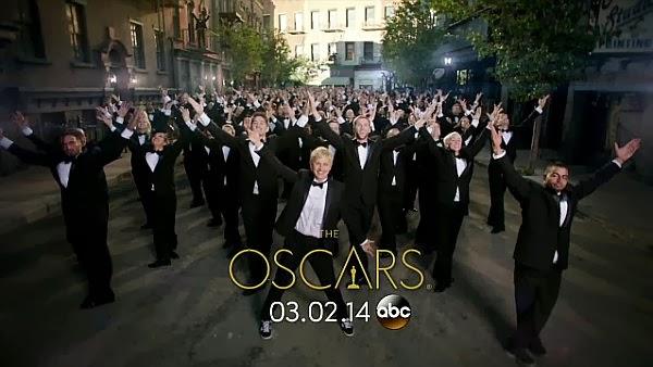 Oscars 2014: Palmares, impresiones y detalles de la gala