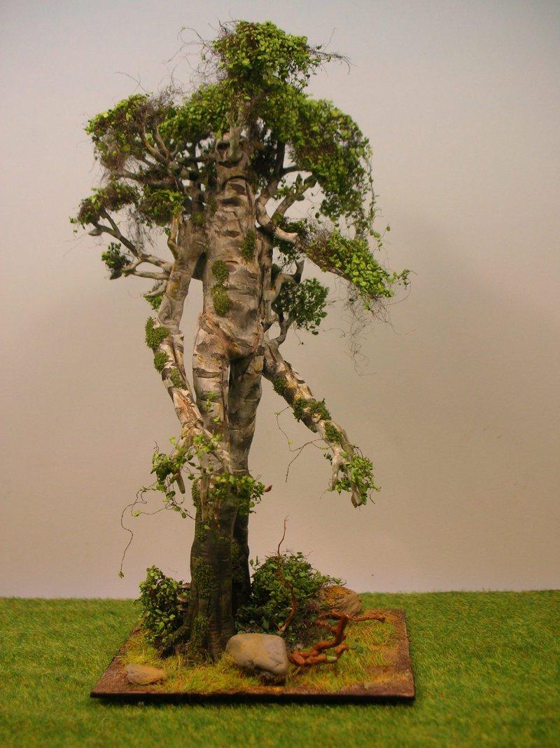 elves - Hordes of the things Elves - Page 2 TreebirdHP1
