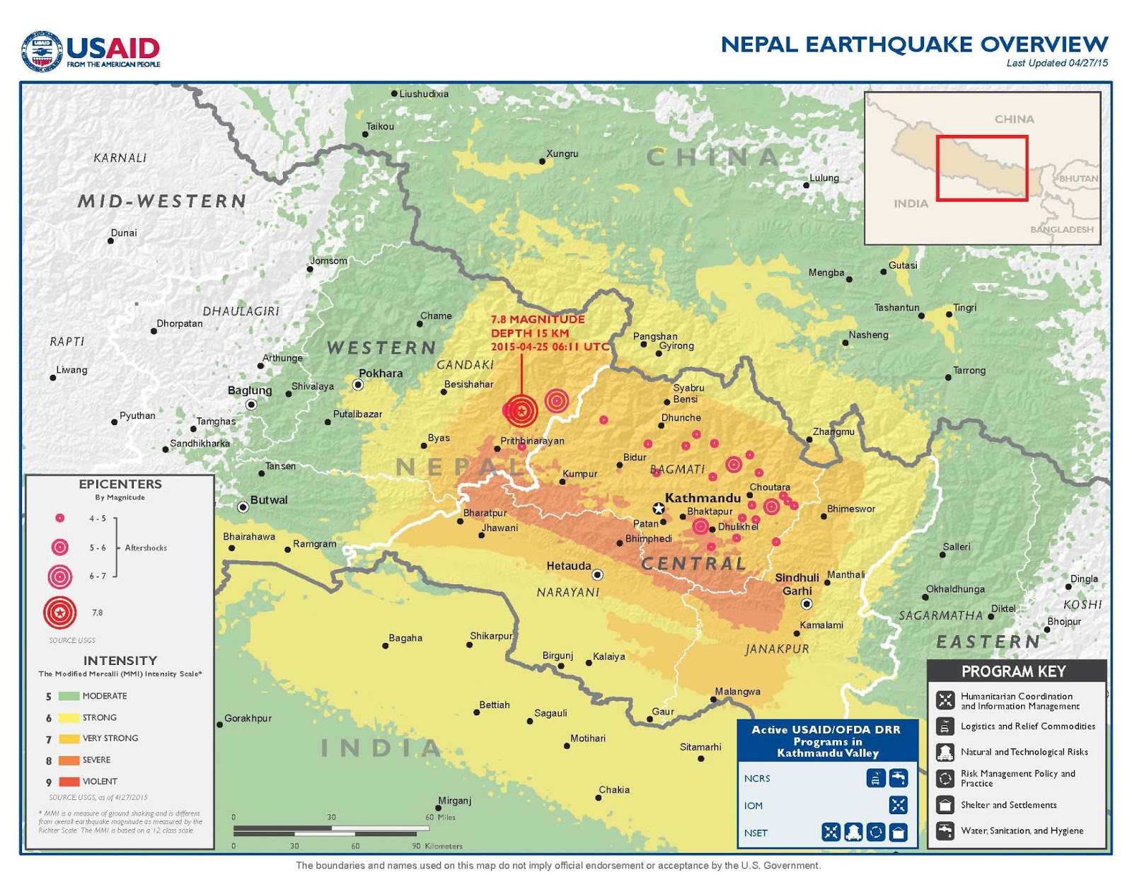 My scientific blog research and articles nepal earthquake update injured till date in the first main earthquake on 25 april while 218 died and 2500 injured in the aftershock of may 12 at dolakha district source gumiabroncs Image collections