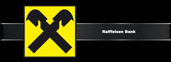 http://www.raiffeisen-tirol.at/