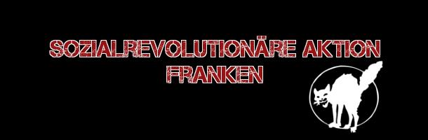 Sozialrevolutionäre Aktion Franken