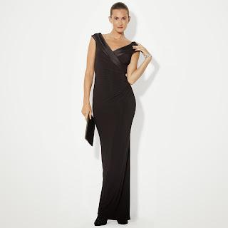 2014 abiye modelleri ,abiye elbise modelleri, kısa abiye modeller,, dantelli abiye modelleri, pileli abiye modelleri