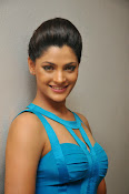 Saiyami kher at pawanism song launch-thumbnail-13