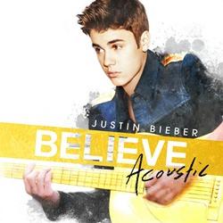 Justin Bieber Believe Deluxe Edition Free