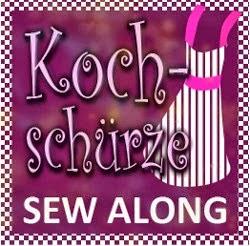 http://knuddelwuddels.blogspot.de/2013/12/kochschurzensewalong-finale.html