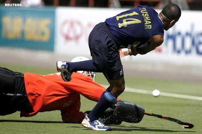 Sultan Azlan Shah Cup, Australia VS Ireland , India , India Sports Cricket , India World Cup 2011 , World Cup Ind VS Aus , Sports Tennis , Hockey Tournament , ICC Players, Sports , Sports news