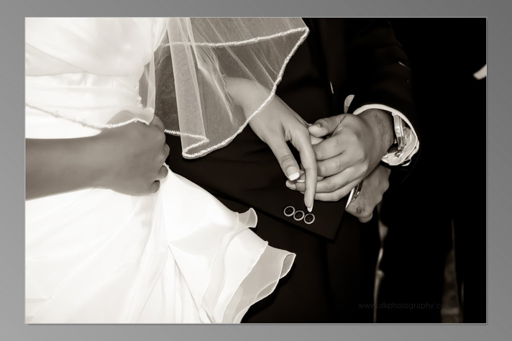 DK Photography Slideshow-136 Monique & Bruce's Wedding in Blue Horizon in Simonstown  Cape Town Wedding photographer
