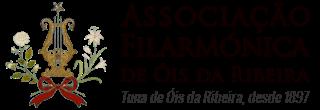ESCOLA DE MÚSICA DA FILARMÓNICA / TUNA DE ÓIS A RIBEIRA