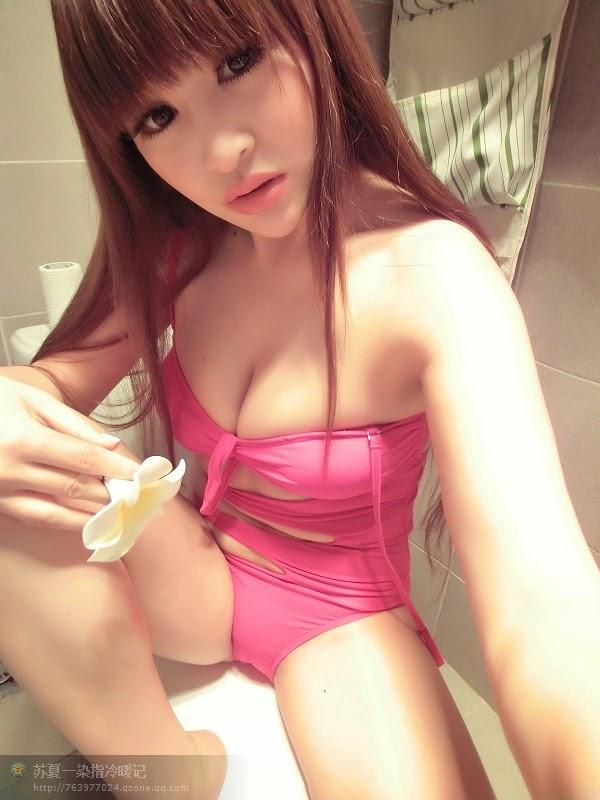 Suxia_h7_1174015806b40e3f6fo