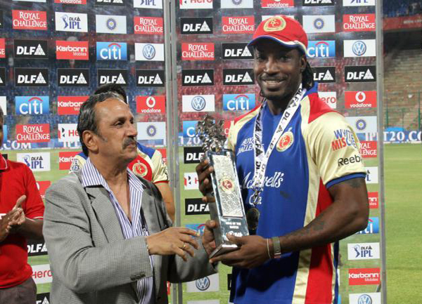 Chris-Gayle-Man-of-the-Match-v-PWI