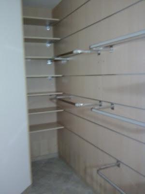 Fai da te hobby legno cabina armadio - Cabina armadio fai da te ...